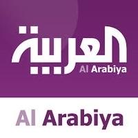 logo al arabia