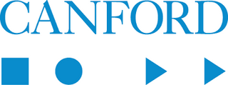 logo canford