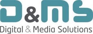 logo denms