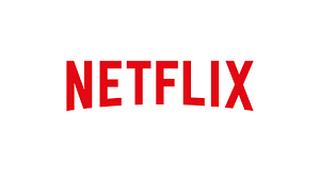 logo netflix