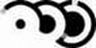 logo nob
