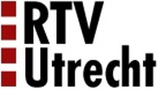 logo rtvu