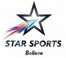 logo star sports