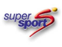logo supersport