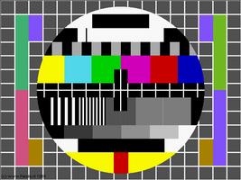 logo testbeeld
