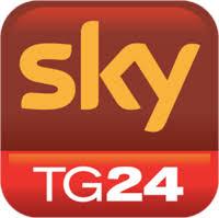 logo tg24