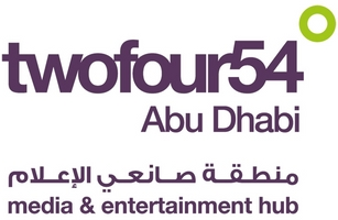 logo twofour54